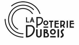 Poterie Dubois
